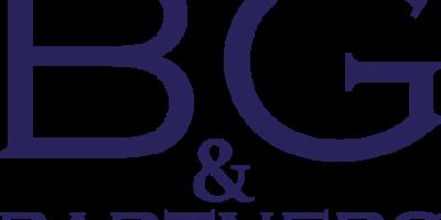 BG & Partners