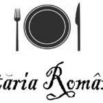 Bucătăria românească – Limburg catering