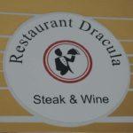 Restaurant Dracula