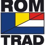 Romtrad