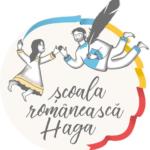 Școala Românească Haga