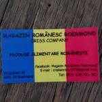 Magazin Românesc Roermond