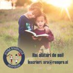 Școala Românească Amsterdam