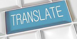 Virginia Vition – Interpret și traducător autorizat