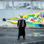 Planeta Petrila – film documentar românesc