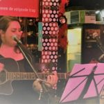 Sărbătoarea Centenarului la Școala Românească din Eindhoven
