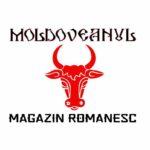 Magazin Românesc Moldoveanul – Breda