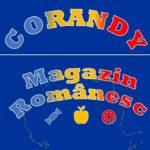 Magazin Românesc Corandy, Tilburg