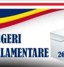 Informații utile – Alegeri pentru Parlamentul European 2019