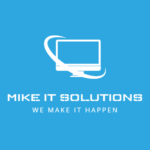 Mike IT Solutions