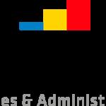 Contabil.nl – Advies & Administratie
