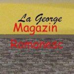 """Magazin """"La George"""", Maassluis"""