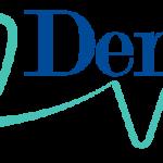 """Cabinet Dentar """"Dental Vital Utrecht"""""""