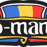 Magazin online Ro-mania